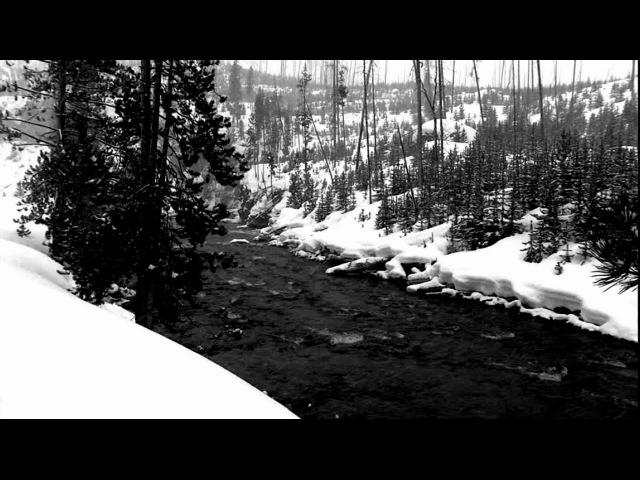 Fleuve Noir - Le début de l'hiver (Full Album)