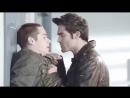 Дерек Хейл Стайлз Стилински / Derek Heil Stiles Stilinski   Волчонок / Teen Wolf