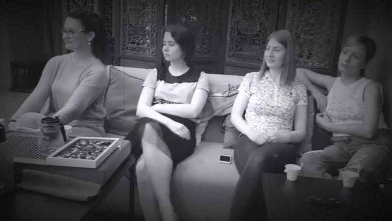 WomenBZ_MSC встреча 170518