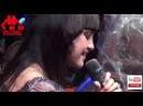 JIHAN AUDI PRIA ISTIMEWA live new palapa September 2017