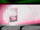 Мультфильм от создателей Корпорации монстров и В поисках Немо