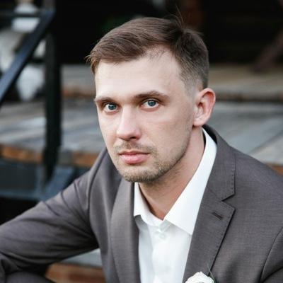 Александр Сиялов