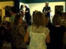 Smokie-3 Song Live Reunion Pete`s Birthday Bash 2008