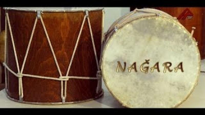 Azeri Bass Music - PapiTo ( Ewitmediyiniz Version ) Bu Zovqunuzce oLacaq