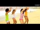 ALEX FERRARI - Bara Bara Bere Bere Official Video HD