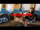 Türk filminde Nurgül Yeşilçay baldır bacak fena frikik