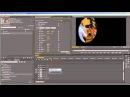 Уроки Adobe Premiere Pro Как замазать нежелательное пятно