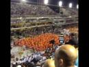 карнавал в Рио 2018 / 10.02