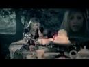 Avril Lavigne - Alice (саундтрек к фильму Алиса в Стране чудес Тима Бёртона, 2010 г.)
