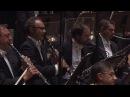 Rachmaninov : Concerto pour piano et orchestre n°3 joué par Daniil Trifonov
