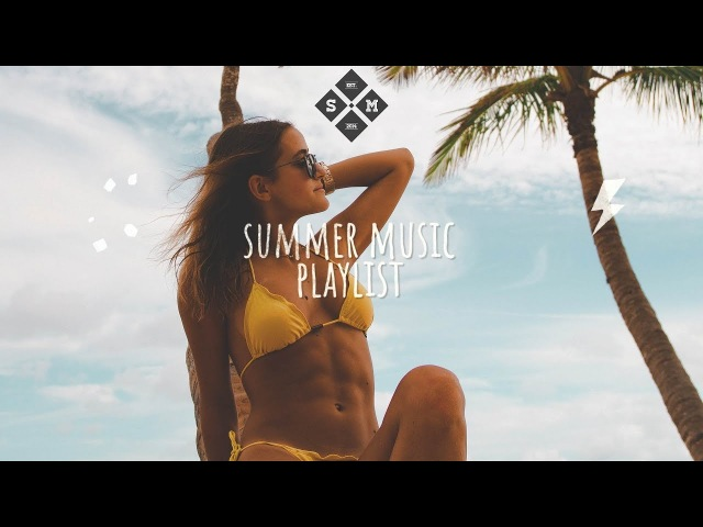 Summer Music Playlist 2018 | Sensual Musique's The Good Life Mix