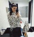 Лилия Шалунова фото #10