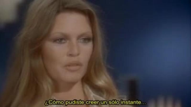 Don Juan ou si Don Juan tait une femme Vadim 1973
