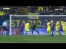 Messi kill lil Zeroll