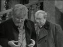 Во власти золота (1957) Финал