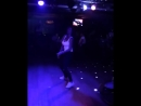 Dance Popito