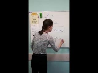 Лайфхак - Теория по математике  Теорема косинусов. Площадь треугольника. 17.05.18.