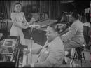 Albert Ammons Pete Johnson - Boogie woogie dream