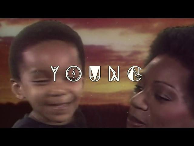 Boney M - Young Free And Single 2017 (rmx DJ.Amure)
