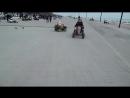 Антон политов катается на велоспорте видео в актау