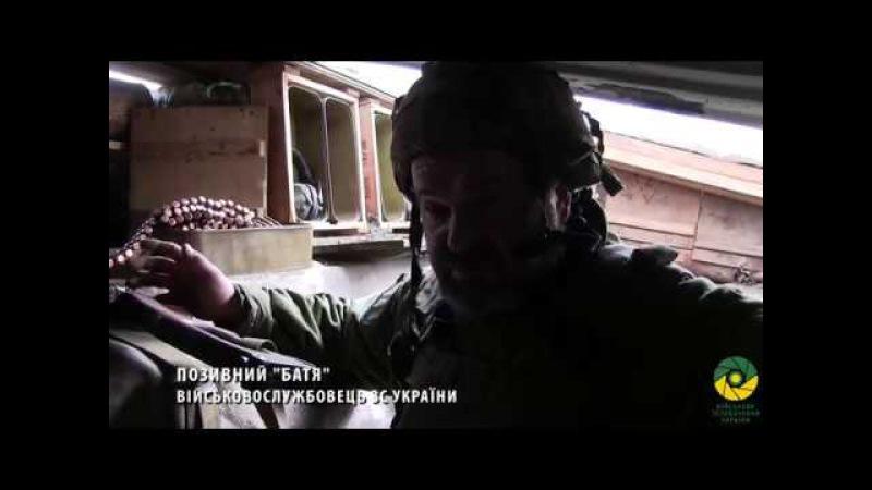 Ворог знову обстріляв з мінометів житлові квартали селища Водяне.