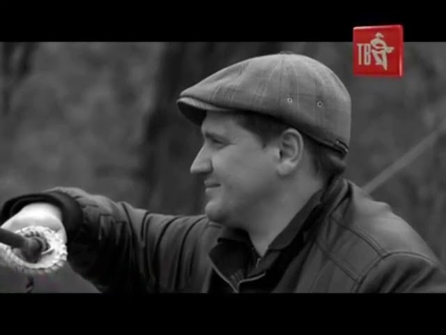 Олег Никитин и группа ЗАВХОЗ песня МАМА
