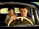 Видео к фильму «Водитель для Веры» (2004): Трейлер