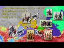 Забытая победа Битва при Молодях в 1572 году