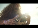 """Rivers of Nihil """"Sand Baptism"""" OFFICIAL VIDEO"""