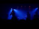 Karnivool Themata live 2010 La Boule Noire