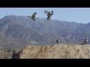 Jeremy Twitch Stenberg | A Pala Minute | TransWorld Motocross