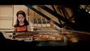 Beatrice Rana records Bach: The Goldberg Variations (Aria) BWV988