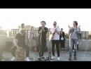 Kaleo - Way Down We Go (cover)