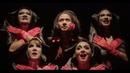 B5 - แผลเป็น [Official Music Video]