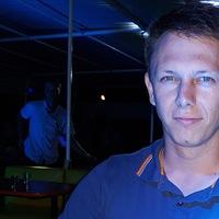 Дмитрий Деменковец фото