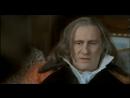 Бальзак (1999) 2-я часть