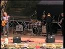 Das Dritte Ohr Jazz in der Burg 2001