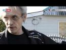 21 Миной ВСУ в ЛНР убило мать и 17-летнюю дочь