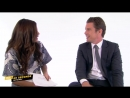 MAX 60 Seconds with Getaway's Ethan Hawke Cinemax