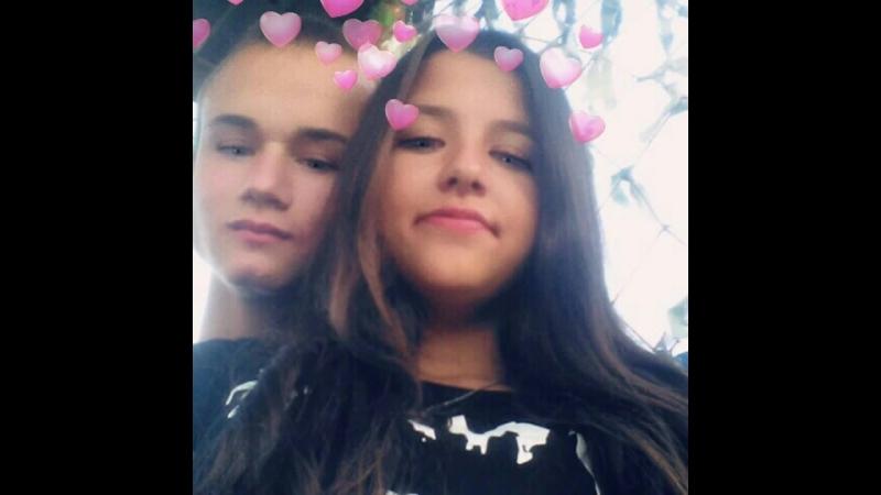 Video_2018_06_22_09_12_01_ДП.mp4