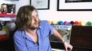 Andy Burrows Fall Together Again Track By Track