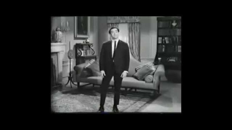 [Сан-Франциско] Брюс Ли Телепробы для сериала (редкие кадры) | 20 июля 1973 г.