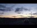 По дороге в Осень)🍁🍂🍁