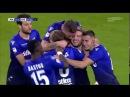 Juventus vs Lazio 1-2 Highlights Goals - Serie A 15 October 2017