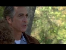 Temple Grandin (Trailer) (1)