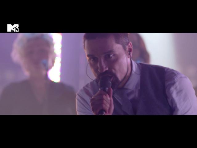 ДИМА БИЛАН - Ночной хулиган (MTV Unplugged)