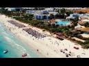 CARIBBEAN WORLD MAHDIA 4 *, Тунис, Махдия