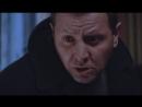 Глухарь 2(48 серия)