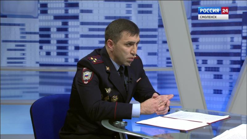 01_12_ВЕСТИ ИНТЕРВЬЮ_МЕЛТОНЯН_начальник УКОН УМВД