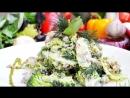 - Доставка живой еды для вегетарианцев, веганов и сыроедов в Москве. Звоните: 8 (909) 999-37-38.